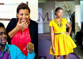 fashion news abina