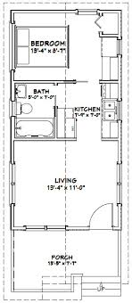 28 450 sq ft floor plan floor plans for 450 sq ft 18x30 house plans internetunblock us internetunblock us