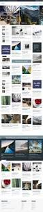 140 best web design masonry layout style images on pinterest