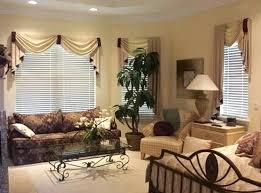 Gorgeous Curtains And Draperies Decor Drapes And Curtains Draperies And Curtains Ideas Curtains Gorgeous