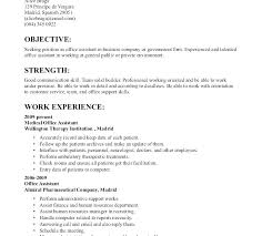 cna resume exles with experience resume for cna position resume exle sle template exle