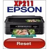reset epson xp 211 botones reset epson xp 211 en mercado libre venezuela