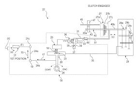 yamaha big bear wiring diagram yamaha wiring diagrams for diy