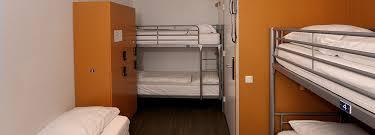 chambre d hotel pour 5 personnes low budget hotel tourist inn amsterdam center