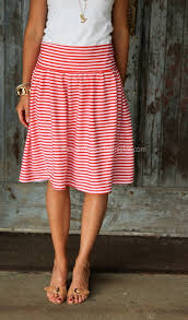best 25 summer skirts ideas on black skirt