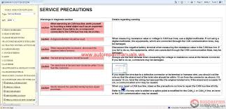 mitsubishi colt 2009 service manual auto repair manual forum