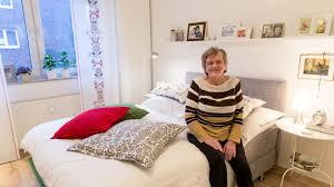 Ein Schlafzimmer Einrichten Make Over Schlafzimmer Einrichten Einmal Alles Neu Bitte