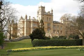 englefield house berkshire barely there beauty a duchess kate radiant bride pippa middleton marries james matthews