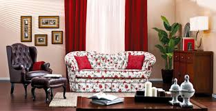 furniture courts jamaica limited furniture store wonderful