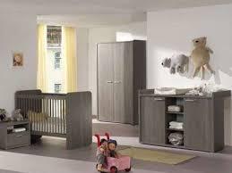 chambre bebe chambre bébé luca kreabel