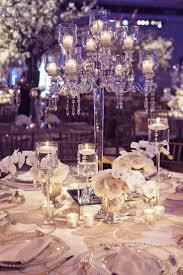 best 25 wedding candelabra ideas on pinterest candelabra