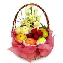 send fruit basket send fruits online to pune fruit basket online pune fruit basket