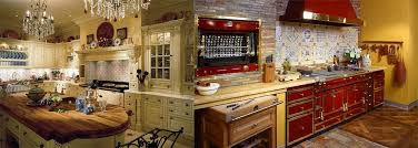 modern kitchen design english kitchen design ideas