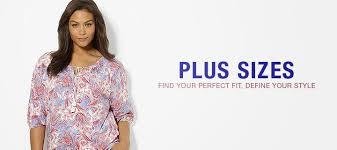 fashion e shop buy plus size clothing online in nigeria cheap women dresses on