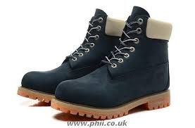 buy boots cheap uk timberland womens boots uk cheap phii co uk