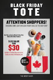 stores with the best black friday deals the body shop u0027s black friday cyber monday u0026 giving tuesday deals