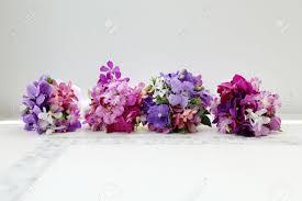 Wedding Bouquets Cheap 100 Cheap Wedding Bouquets Online Get Cheap Elegant Fall