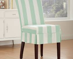 Ikea Dining Room Chair Covers by Stunning Dining Room Chair Covers Pattern Pictures Rugoingmyway