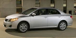 2008 ford focus hp 2008 ford focus specs 2 door coupe ses specifications