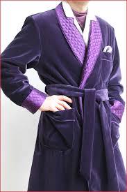 robe de chambre homme robe de chambre homme luxe best of robe chambre homme robe de