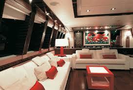 yacht interior design ideas yacht interior design ideas modern yacht interior design ideas