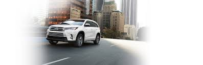 lexus financial loss payee address financial services toyota canada