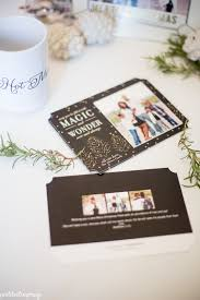 christmas cards by shutterfly just destiny