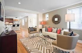 Stunning New Apartment Ideas Contemporary Design  Ideas - New apartment design ideas