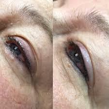 permanent makeup pittsburgh beleza plastic surgery u0026 medi spa