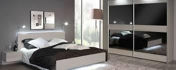 les chambre à coucher chambre a coucher 2016 en algérie chaios com