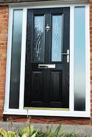 Upvc Bi Fold Patio Doors by Patio Doors Triple Glazed Bi Folding Patio Doors Whlmagazine Door