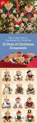 lifetime guaranteed bears make the best gifts for kids 0 100 each
