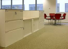 Triumph Filing Cabinets Lateral Filing Systems Lateral Filing Cabinets Office Storage