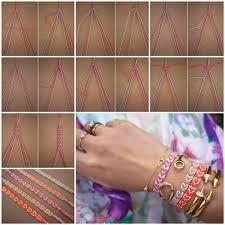 diy make bracelet images Wonderful diy paracord friendship bracelet jpg