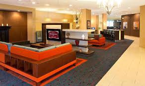 residence inn oxnard river ridge ca booking com