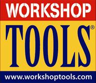 direct tools factory outlet black friday sale workshop tools u2013 workshop tools