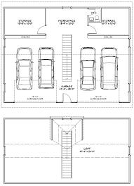 4 car garage size plans 4 car garage plans dimensions home loft 4 car garage plans