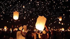 the lights fest ta the lights fest sacramento area are you ready the