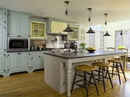 modern country kitchen design ideas u2013 kitchenswirl