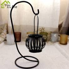 popular tea candle lantern buy cheap tea candle lantern lots from