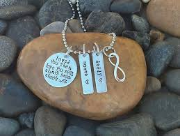 baby remembrance jewelry 37 best loved one memorial sympathy gifts images on