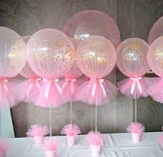 baby girl birthday ideas birthday party for baby girl india the theme themed