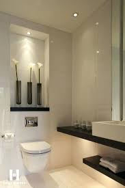 best bathroom design best modern bathroom design bathroom modern small bathroom
