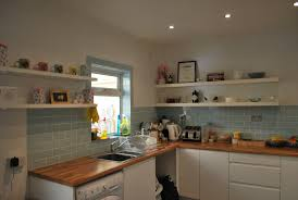kitchen beautiful wall tiles for kitchen ideas ireland ceramic