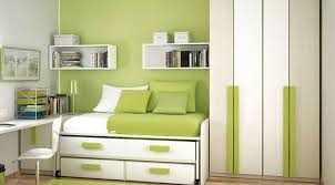 Small Bedroom Bench Favored Illustration Great Charismatic Isoh Picture Of Great