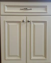Kitchen Cabinets Southern California 432 Best Cabinet Doors Fronty Images On Pinterest Kitchen