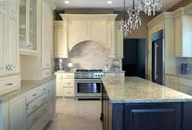 New Kitchen Designs 2014 Transitional Kitchens 2017 Kitchen Traditional Remodel Size