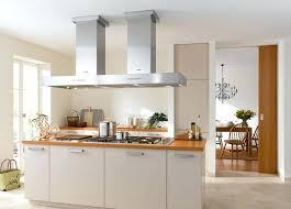 kitchen island hoods kitchen kitchen island range island range with stainless