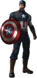 thanos injustice fanon wiki fandom powered by wikia image age of ultron captain america hd jpg injustice fanon wiki