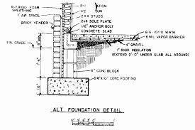 pier foundation house plans pier and beam house plans elegant stunning pier foundation house